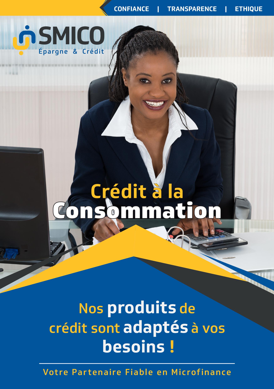 Flyers A5_Crédit à ma Consommation-1