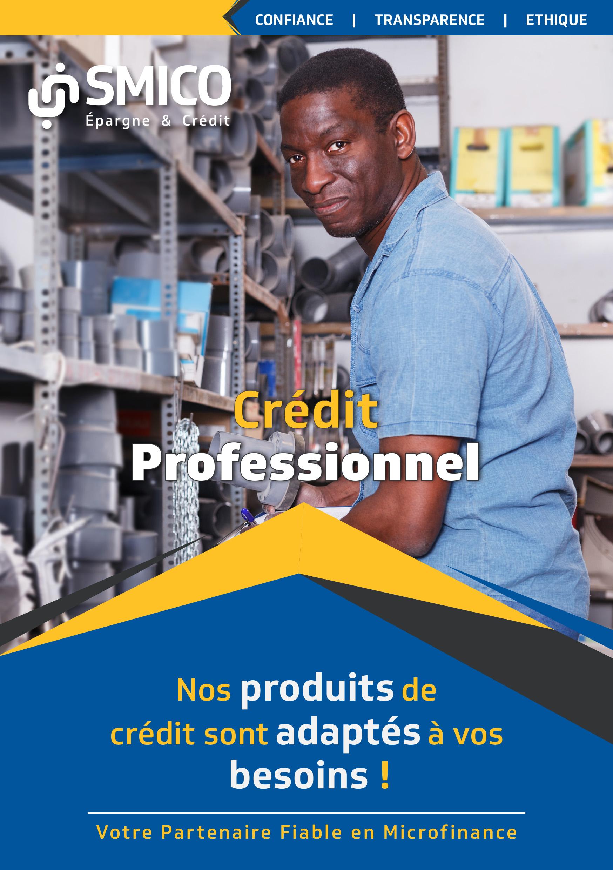 Flyers A5_Crédit Professionnel-1