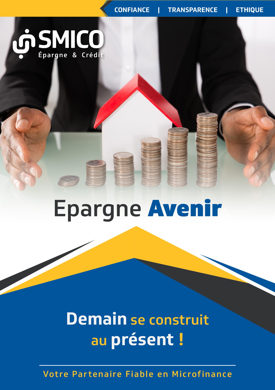 Flyers A5_Epargne Avenir-1