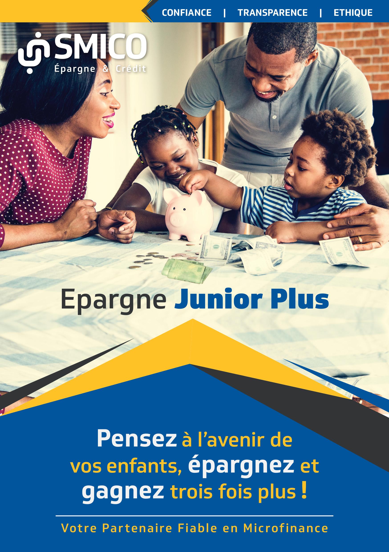 Flyers A5_Epargne Junior Plus-1