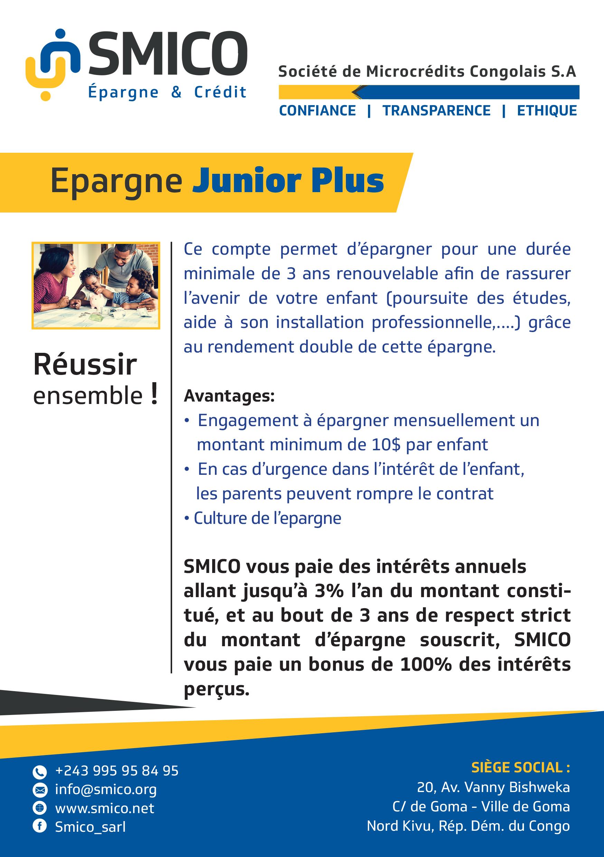 Flyers A5_Epargne Junior Plus-2