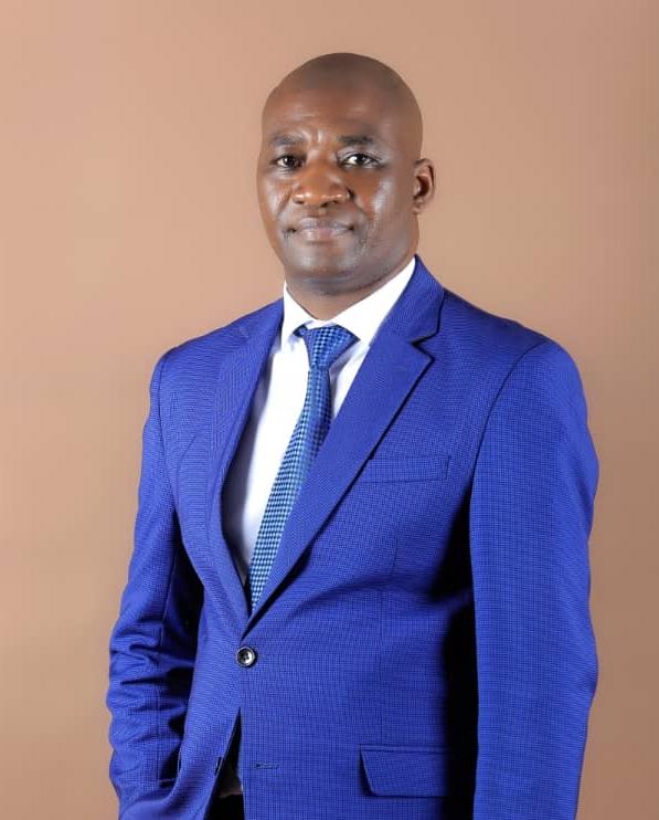 Emmanuel BAYUBASIRE EDITED