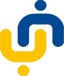 SMICO SA | Microfinance