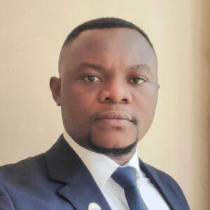 Nomination du Directeur Général Adjoint